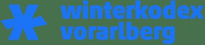 Windercodex Vorarlberg